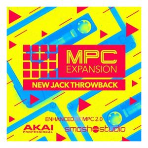 Is Akai New Jack Throwback a good match for you?