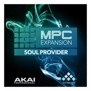 Is Akai Soul Provider a good match for you?