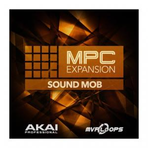 Is Akai Sound Mob a good match for you?