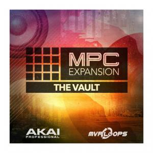 Is Akai The Vault a good match for you?