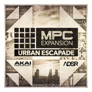 Is Akai Urban Escapade a good match for you?