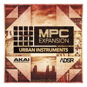 Is Akai Urban Instruments a good match for you?