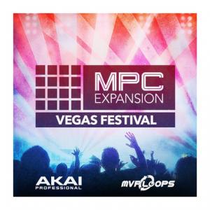 Is Akai Vegas Festival a good match for you?