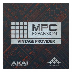Is Akai Vintage Provider a good match for you?