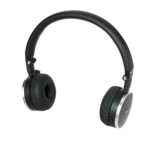 Is AKG by Harman N-60 NC a good match for you?