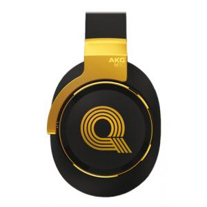 Is AKG by Harman N-90Q LE Gold a good match for you?