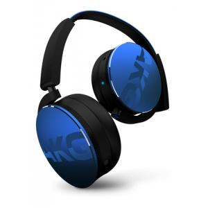 Is AKG by Harman Y-50BT Blue a good match for you?