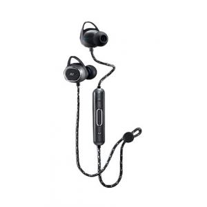 Is AKG by Samsung N200 Black a good match for you?