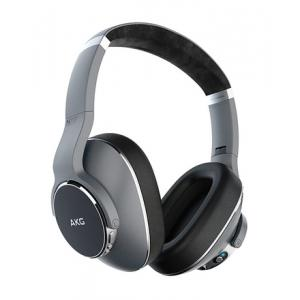 Is AKG by Samsung N700NC Silver a good match for you?
