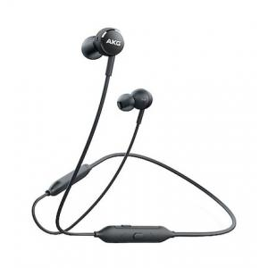 Is AKG by Samsung Y100 Black a good match for you?