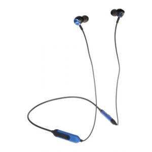 Is AKG by Samsung Y100 Blue a good match for you?