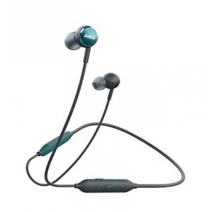 Is AKG by Samsung Y100 Green a good match for you?