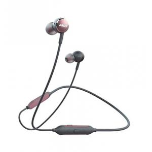 Is AKG by Samsung Y100 Pink a good match for you?