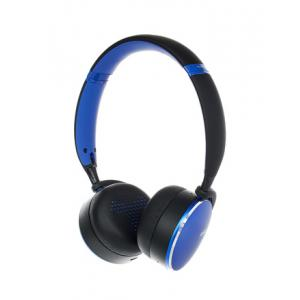 Is AKG by Samsung Y500 Blue a good match for you?