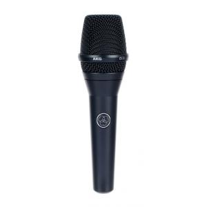 """Take the """"IS IT GOOD FOR ME"""" test for """"AKG C636 BLK"""", read the reviews and join the community!"""