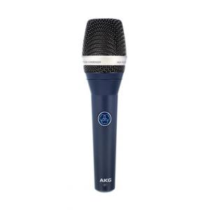 """Take the """"IS IT GOOD FOR ME"""" test for """"AKG C7"""", read the reviews and join the community!"""