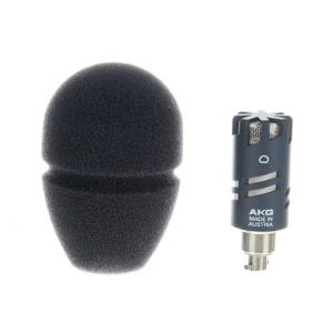 Is AKG CK 91 a good match for you?
