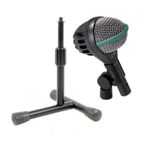 """Take the """"IS IT GOOD FOR ME"""" test for """"AKG D 112 Bundle"""", read the reviews and join the community!"""