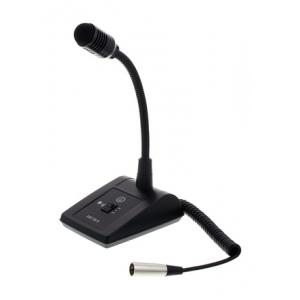 """Take the """"IS IT GOOD FOR ME"""" test for """"AKG DST 99 S B-Stock"""", read the reviews and join the community!"""