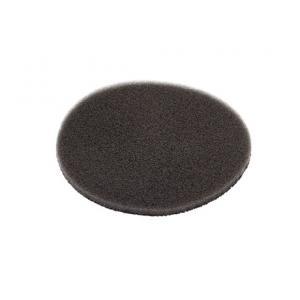 Is AKG Foam Net Piece K-270/ K-271 a good match for you?