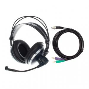 Is AKG HSC 271 PC Set a good match for you?