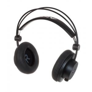 Is AKG K-245 a good match for you?