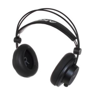 Is AKG K-275 a good match for you?