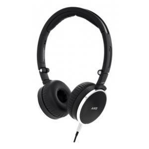 """Take the """"IS IT GOOD FOR ME"""" test for """"AKG K-490-NC"""", read the reviews and join the community!"""