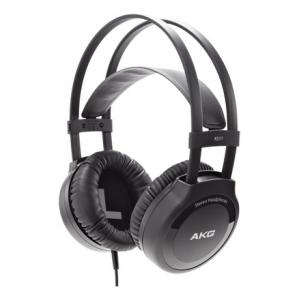 """Take the """"IS IT GOOD FOR ME"""" test for """"AKG K-511"""", read the reviews and join the community!"""