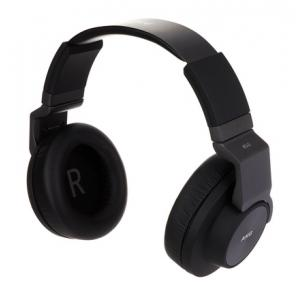 Is AKG K-545 Black a good match for you?