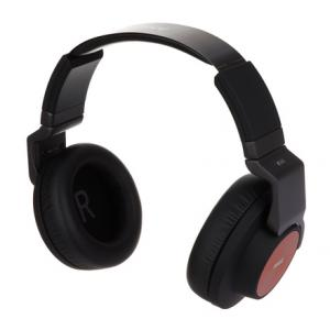 Is AKG K-545 Orange a good match for you?