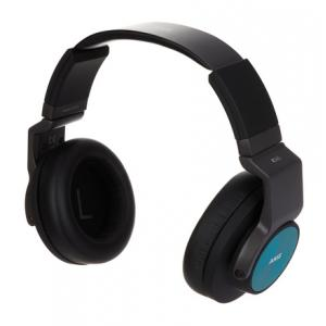 Is AKG K-545 Turquoise a good match for you?
