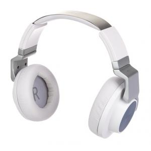 Is AKG K-545 White a good match for you?