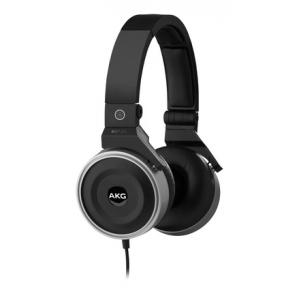 "Take the ""IS IT GOOD FOR ME"" test for ""AKG K-67 DJ"", read the reviews and join the community!"