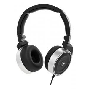 """Take the """"IS IT GOOD FOR ME"""" test for """"AKG K- 67 Tiësto B-Stock"""", read the reviews and join the community!"""