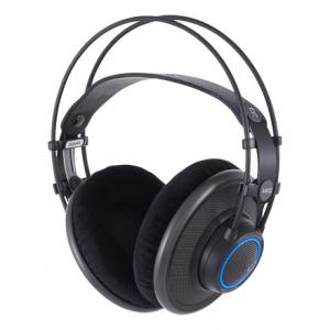 Is AKG K-702 65th Anniversary Edition a good match for you?