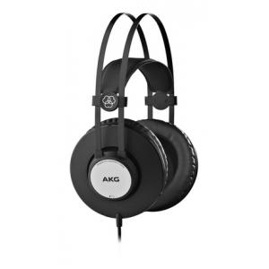 Is AKG K-72 a good match for you?
