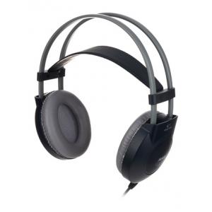 Is AKG K-77 Perception B-Stock a good match for you?