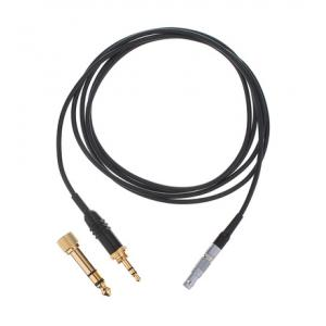 Is AKG K-812 Cable 1,5 m a good match for you?