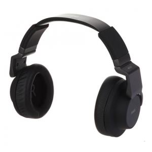 Is AKG K-845BT Black a good match for you?