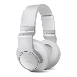 Is AKG K-845BT White a good match for you?
