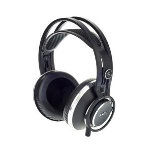 """Take the """"IS IT GOOD FOR ME"""" test for """"AKG K-872"""", read the reviews and join the community!"""