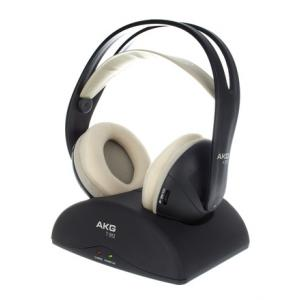Is AKG K-912 a good match for you?
