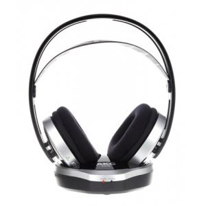 Is AKG K-915 a good match for you?