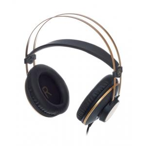 Is AKG K-92 a good match for you?