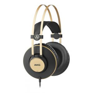 Is AKG K-92 B-Stock a good match for you?