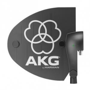 Is AKG SRA2 B/EW a good match for you?