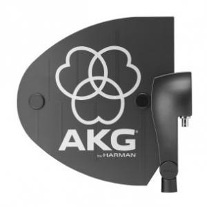 Is AKG SRA2 EW a good match for you?