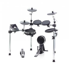 Is Alesis Command Kit a good match for you?