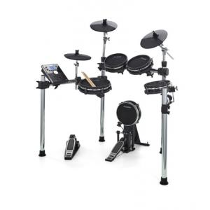 Is Alesis Command Mesh Kit a good match for you?